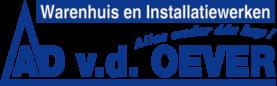 Warenhuis Ad van den Oever Herpen